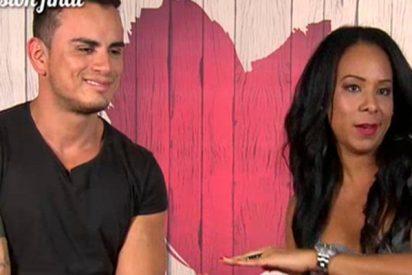 'First Dates': La cita se va a pique al conocer este secreto…