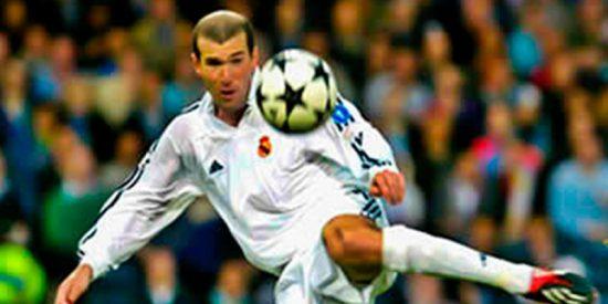 Derrotas y despedidas crueles de ídolos del deporte como Phil Taylor Zinedine Zidane o Usain Bolt