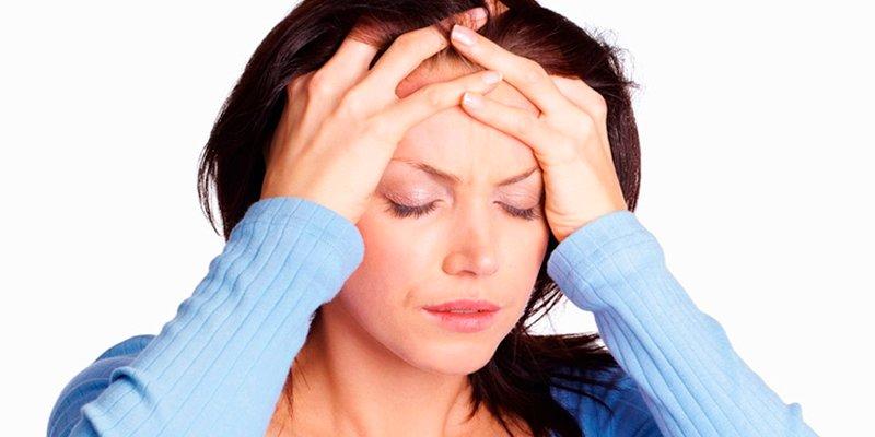 ¿Sabes cuándo es mejor tomar ibuprofeno y cuándo paracetamol?