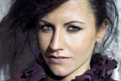Muere la vocalista de The Cranberries