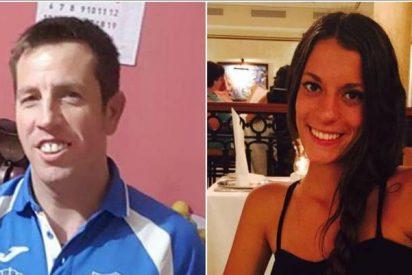 La autopsia condena a 'El Chicle': confirma que Diana Quer murió estrangulada y no atropellada