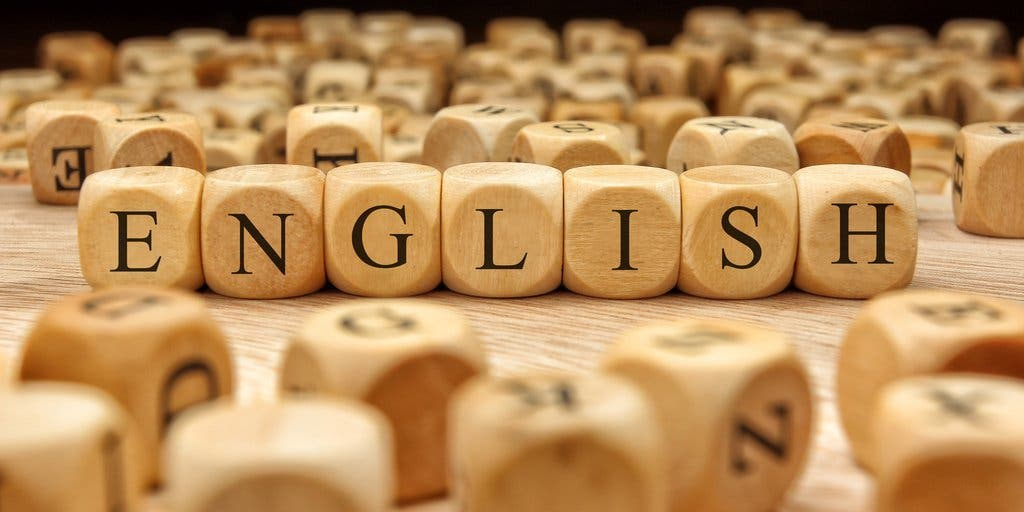 El inglés está 'colonizando' al español usando vocablos científicos como 'Caballo de Troya'