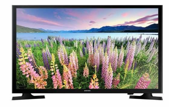 Televisores por menos de 200 euros en Ebay