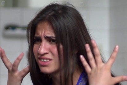 """Ekhlas: """"Me violó todos los días durante seis meses"""""""