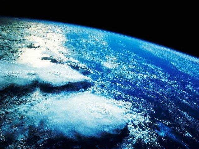 Meteoritos basálticos conocidos como angritas tarjeron agua al Planeta Tierra