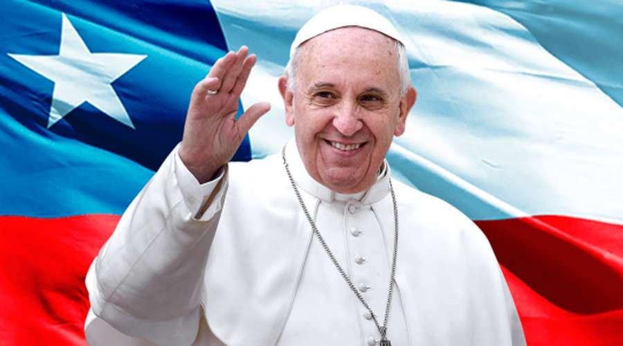 """Antonio Burgos: """"Creo en la infalibilidad del Papa, pero no de los periodistas del canutazo traicionero en el avión para sacarle un titular"""""""