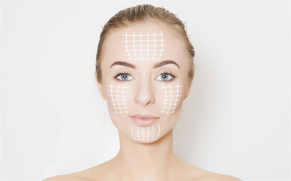 Descubre Endopeel, el tratamiento facial que está revolucionando la belleza