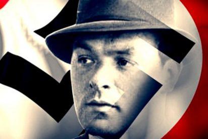 El nazi holandés que engañó a los judíos, les robó sus bienes y los mandó a las cámaras de gas