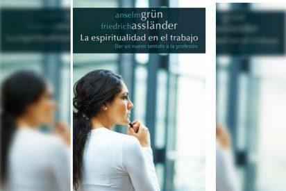 La espiritualidad en el trabajo