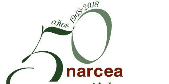 50 años de la colección 'Espiritualidad' de Narcea