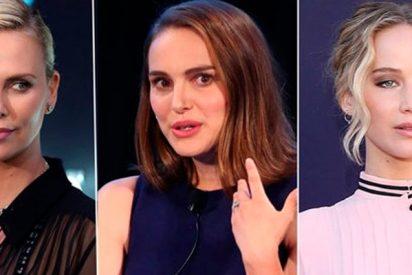 Los casos más escandalosos de discriminación salarial en Hollywood