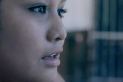 Evelyn Hernández; la adolescente que cumple 30 años de prisión tras dar a luz a un bebé muerto
