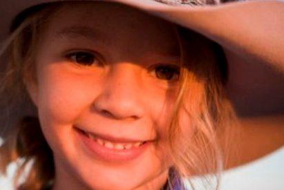 El suicidio de esta niña modelo por ciberbullying conmociona al mundo
