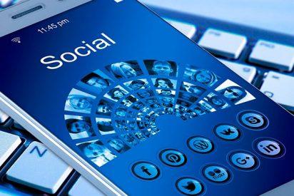 Facebook prepara un gran cambio en el contenido