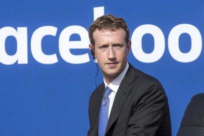 Facebook permitirá a sus usuarios decidir qué medios son 'fiables'