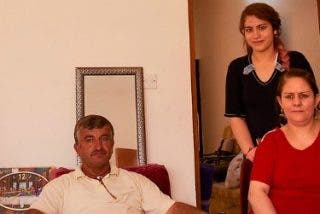 Telleskuf: la ciudad de la esperanza cristiana en Irak