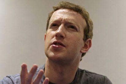 Zuckerberg confiesa que el gran cambio en Facebook le 'costó' 3.300 millones de dólares