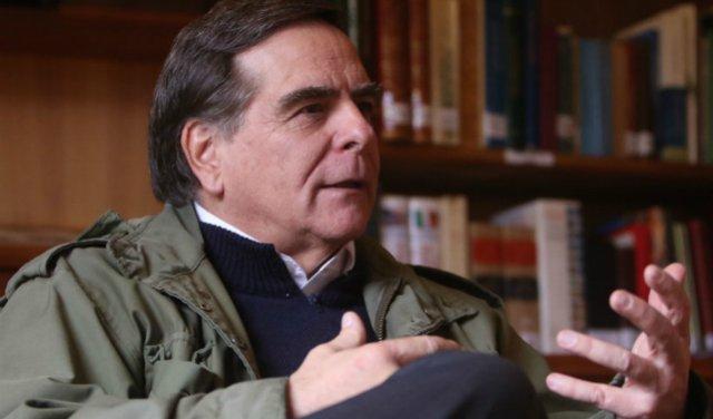 """""""El pueblo creyente de Chile se siente abandonado por sus pastores"""""""