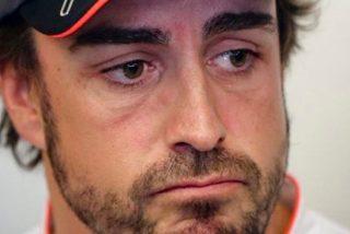 El McLaren de Fernando Alonso será presentado un día después que el Mercedes y el Ferrari