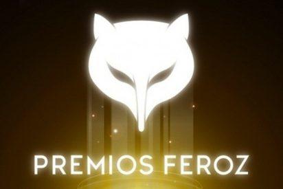 Los Premios Feroz, más feroces que nunca resaltan la injusticia que vive la mujer