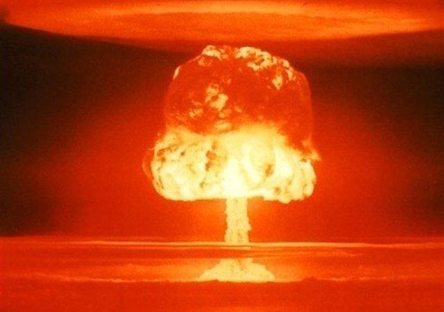 El Reloj del Juicio Final, más cerca de la destrucción de la Humanidad