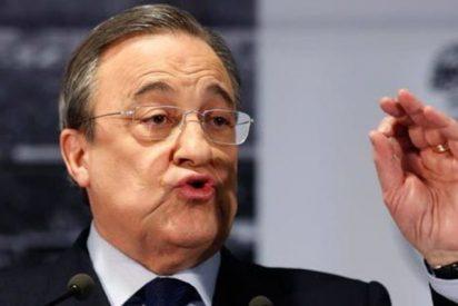 El 'calvario que le queda al Real Madrid: sin Liga, sin Copa y con el PSG en Champions