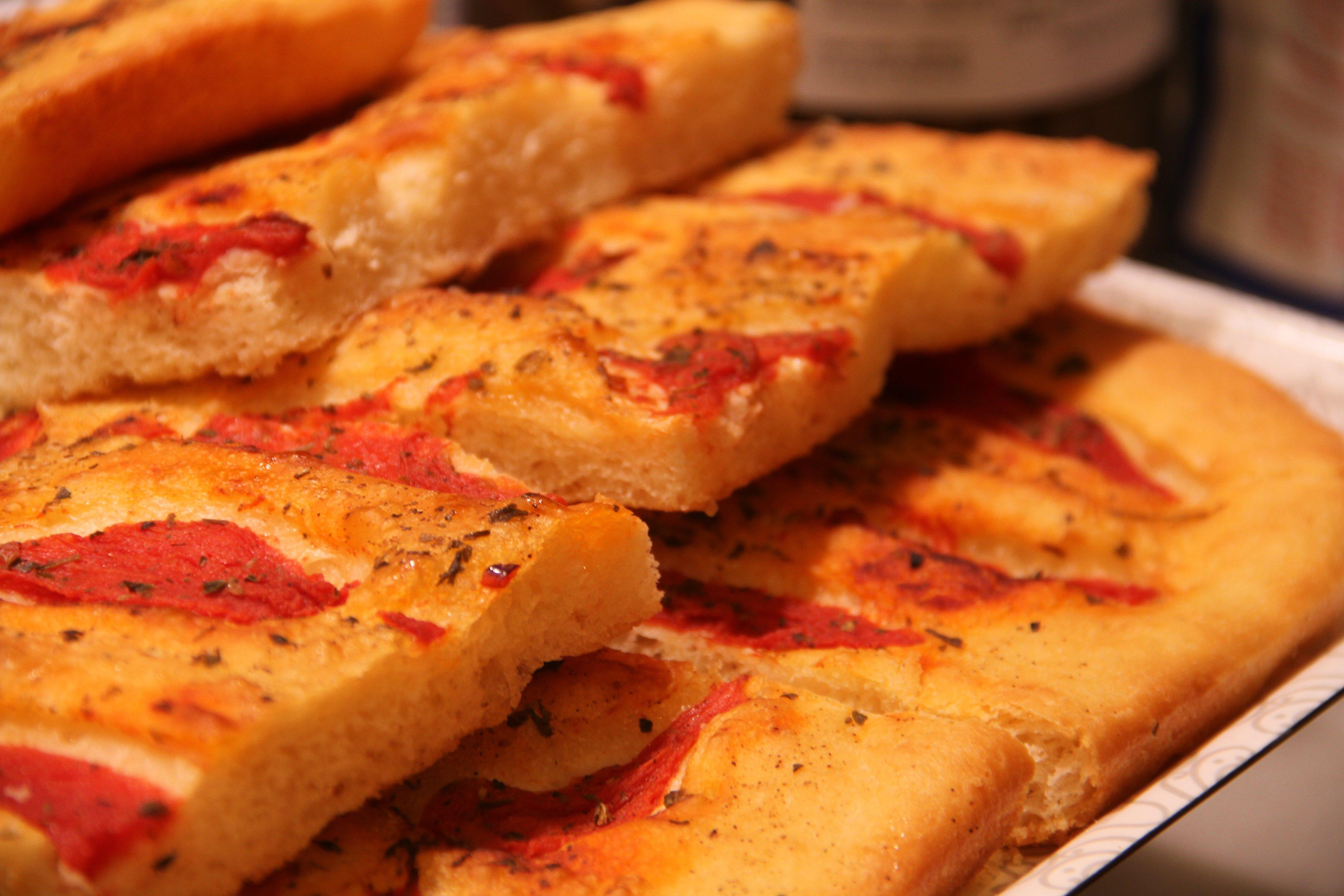 Palma se presenta como destino gastronómico en FITUR 2018