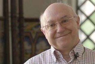 José Luis Fonseca, reelegido Superior Provincial de San Juan de Dios