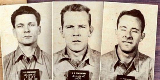 Esta carta que uno de los presos envió al FBI podría explicar la histórica fuga de Alcatraz