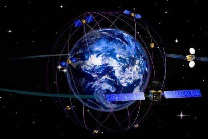 La ciudad de Madrid albergará n un centro del sistema Galileo, que deja Londres por el Brexit