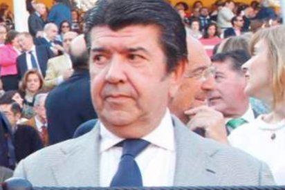 Gil Silgado, novio de María Jesús Ruiz, en busca y captura en Santo Domingo