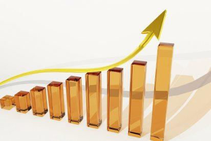 Vuelven las subidas a las Bolsas de Europa: el Ibex 35 recupera los 10.400 puntos tras ganar el 0,27%