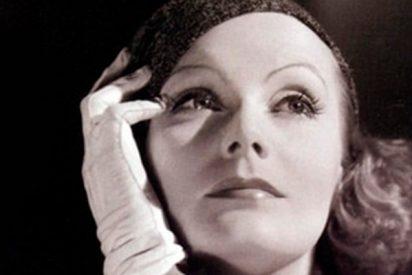 El extraño adiós de la mujer más bella y misteriosa de la historia del cine