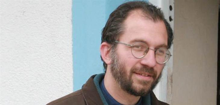 """Gustavo Carrara, contra la """"estigmatización"""" del inmigrante"""