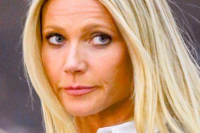 La inquietante fiesta de Gwyneth Paltrow con espiritismo y autohipnosis por 4.500 euros