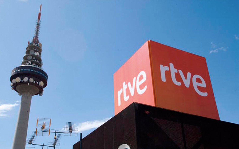 Hacienda 'bloquea' la subida salarial prevista en 2017 a la plantilla de RTVE