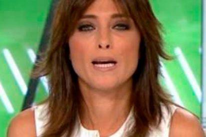 El patinazo de Helena Resano en La Sexta Noticias por culpa de Rajoy