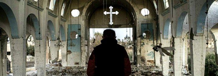 La persecución a cristianos en el mundo sigue al alza y provoca más de 3.000 muertos en el último año
