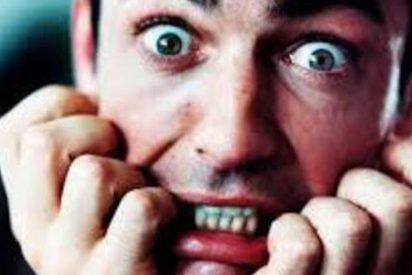 Los terroríficos seis dedos que se ha encontrado un usuario en una lata de atún