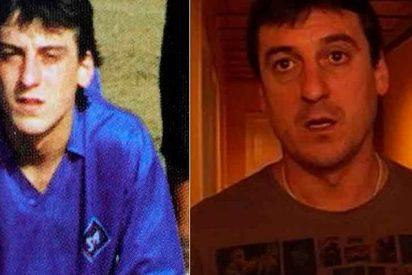 Uno de los asesinos del futbolista Ibon Urrengoetxea se va de rositas porque es 'menor'