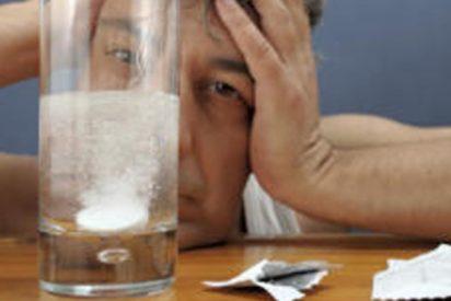 Estos son los 5 casos en los que no deberías tomar nunca ibuprofeno