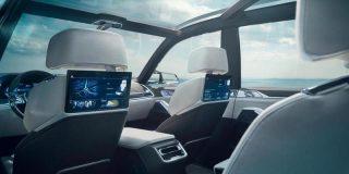 Los 10 nuevos coches que llegarán en 2018