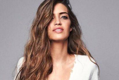 Sara Carbonero se despide del 2017 en su blog