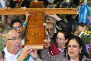 Comunidades Eclesiales de Base: una caminada inspirada en la Biblia enfrentando los desafíos urbanos