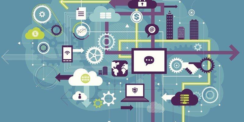 Sensores de grafeno para revolucionar el Internet de las Cosas