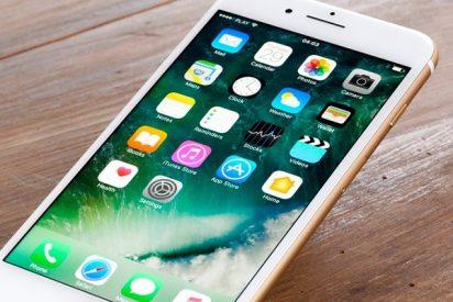Los usuarios de iPhones podrán desactivar la ralentización del sistema