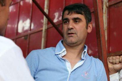 Jesulín de Ubrique, se 'baja los pantalones' por dinero