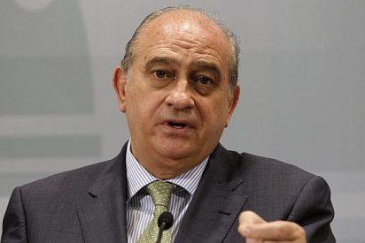 El exministro Jorge Fernández Díaz se recupera en el hospital La Princesa tras sufrir un infarto