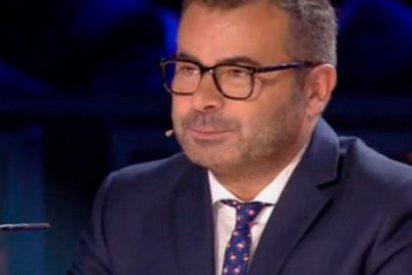 'Got Talent' : El concursante que le dice a Jorge Javier Vázquez en su cara lo que piensa mucha gente y nadie se atreve