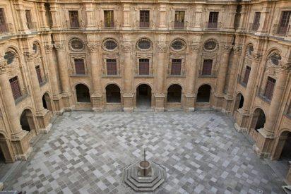 800 años de la Universidad de Salamanca (y II)